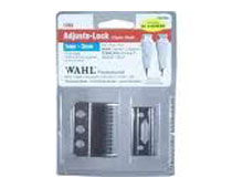 3 Hole Clipper Blade - Standard